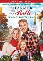Farmer & the Belle: Saving Santaland - The Farmer And The Belle: Saving Santaland
