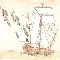 Decemberists - Castaways And Cutouts [Download Included]