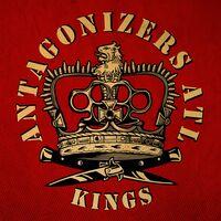 Antagonizers Atl - Kings