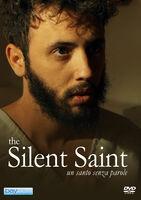 Silent Saint (Un Santo Senza Parole) - The Silent Saint (un Santo Senza Parole)