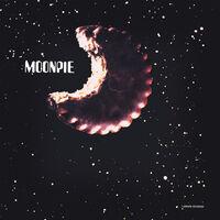 Moonpie - Moonpie