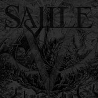 Saille - V (Bonus Track) [Digipak]