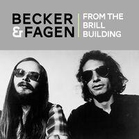 Walter Becker  / Fagen,Donald - From The Brill Building (Mod)
