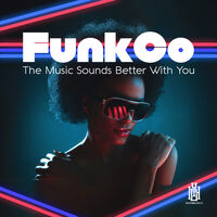 FunkCo - Music Sounds Better With You (Mod)