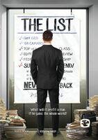 List - List / (Ac3 Dol Ws)