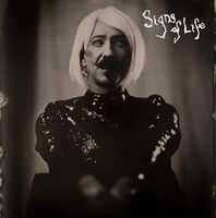Foy Vance - Signs Of Life (Uk)