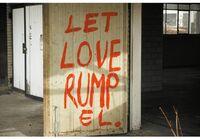 Kalabrese - Let Love Rumpel (Part 1) (2pk)