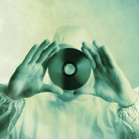 Porcupine Tree - Stupid Dream
