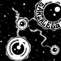 Earthless - Sonic Prayer [Remastered]