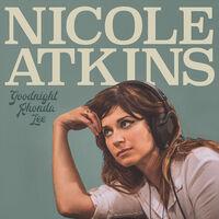 Nicole Atkins - Goodnight Rhonda Lee [LP]