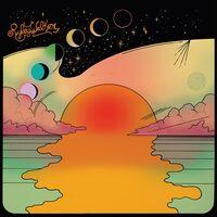 Ryley Walker - Golden Sings That Have Been Sung (Deep Cuts Edition) [2CD]
