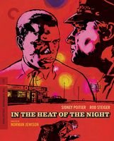 Criterion Collection - In the Heat of the Night (Criterion Collection)