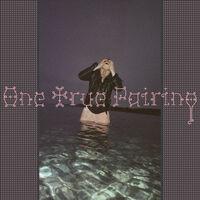 One True Pairing - One True Pairing [LP]