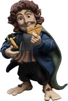 Mini Epics - WETA Workshop Mini Epics - Lord Of The Rings - Pippin