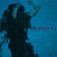 Godsticks - Inescapable [Import LP]