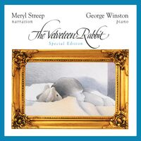 George Winston - The Velveteen Rabbit