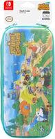 Animal Crossing - HORI Vault Case - Animal Crossing: New Horizons for Nintendo Switch andNintendo Switch Lite