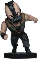 Px Exclusive - Dark Knight Trilogy Mea-017 Bane PX Fig