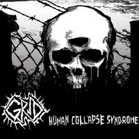 Grid - Human Collapse Syndrome