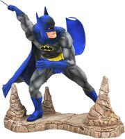 Diamond Select - Diamond Select - DC Gallery Classic Batman PVC Statue