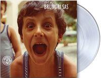 Brunori Sas - Vol 1 (Ita)