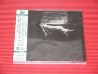 Bill Evans / Hall,Jim - Undercurrent [Limited Edition] (24bt) (Hqcd) (Jpn)