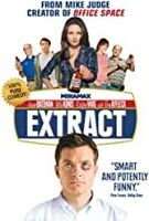 J.K. Simmons - Extract