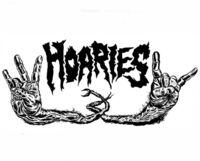 Hories - Rocker Shocker