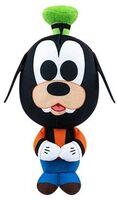 Funko Plush: - FUNKO PLUSH: Mickey Mouse -Goofy 4
