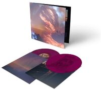 Rhye - Home [Indie Exclusive Limited Edition Purple 2LP]