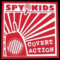 Spy Kids - Covert Action