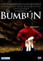 El Bumbun - El Bumbun
