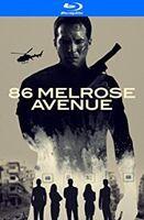 86 Melrose Avenue - 86 Melrose Avenue