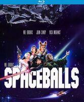 Spaceballs (1987) - Spaceballs