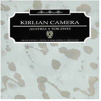 Kirlian Camera - Austria . Tor Zwei [Limited Edition] (Slv) [Reissue]