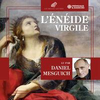 Mesguich - L'eneide - Virgile (Box)