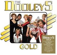 Dooleys - Gold (Uk)