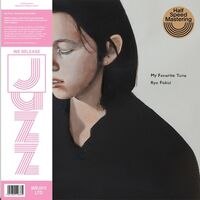 Ryo Fukui - My Favorite Tune