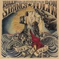 Billy Strings - Rock of Ages