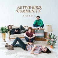 Active Bird Community - Amends
