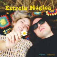 Winter - Estrela Mágica [Indie Exclusive Limited Edition Yellow LP]