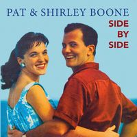 Pat Boone - Side By Side