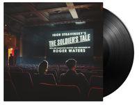 Roger Waters - Igor Stravinsky: The Soldier's Tale [2LP]
