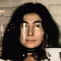 Yoko Ono - Fly [Import Limited Edition White LP]