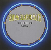 Silverchair - Best Of: Volume 1 (Aus)