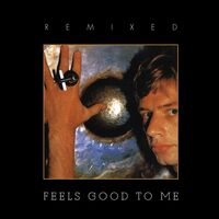 Bruford - Feels Good To Me: Remixed Edition (W/Dvd) (Ntr0)
