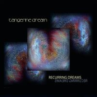 Tangerine Dream - Recurring Dreams (Uk)