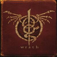 Lamb Of God - Wrath [Colored Vinyl] (Gol) [Limited Edition] (Hol)
