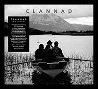Clannad - In a Lifetime [2CD]