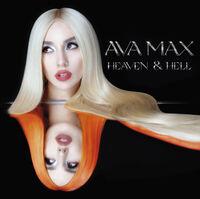 Ava Max - Heaven & Hell